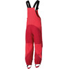 VAUDE Kids Red Owl II Pants flame